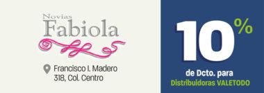 DG56_ROP_FABIOLA-2