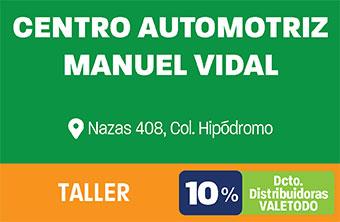 DG59_AUT_CENTROAUTOMOTIZ_MANUELVIDAL-2