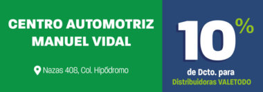DG59_AUT_CENTROAUTOMOTIZ_MANUELVIDAL-4