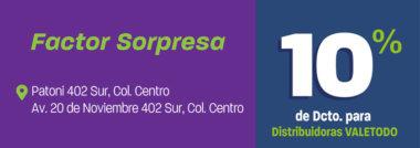 DG66_CAL_FACTOR_SORPRESA-2