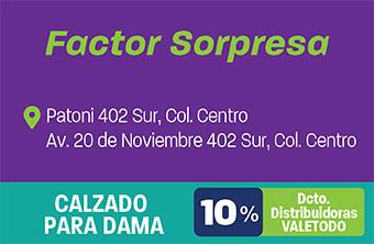 DG66_CAL_FACTOR_SORPRESA