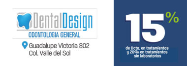 DG68_SAL_DENTAL_DESIGN-2