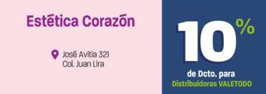 DG73_BYA_CORAZON-2