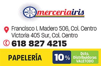 DG85_PAP_MERCERIA_IRIS-2