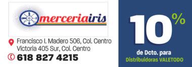 DG85_PAP_MERCERIA_IRIS-4