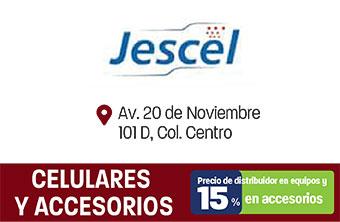 DG88_TEC_JESCEL-2