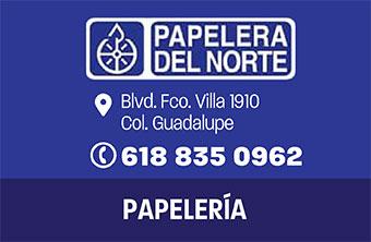 DG95_PAP_PAPELERA_DEL_NORTE
