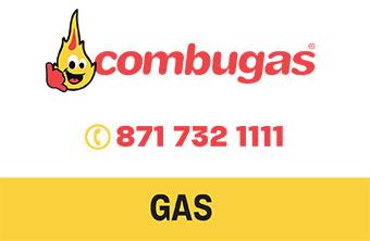 LAG0_COMBUGAS-1