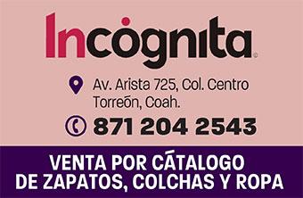 LAG107_CAL_INCOGNITA