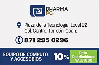 LAG109_TEC_DHARMA_PC-1