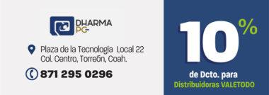 LAG109_TEC_DHARMA_PC-3