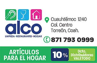 LAG111_HOG_ALCO-1