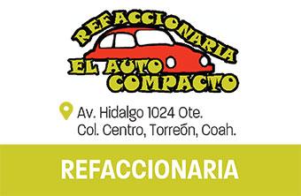 LAG122_AUT_EL_AUTO_COMPACTO