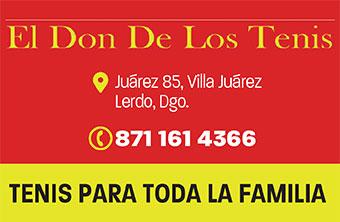 LAG127_CAL_EL_DON_DE_LOS_TENIS-1