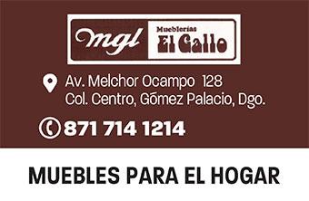 LAG128_HOG_EL_GALLO-1