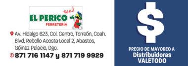 LAG131_FER_EL-PERICO-4