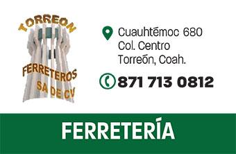 LAG134_FER_TORREON_FERRETEROS-1