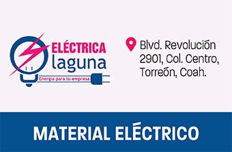 LAG136_FER_ELECTRICA_LAGUNA