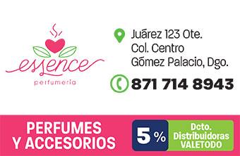 LAG140_BYA_Essence_Perfumeria--1