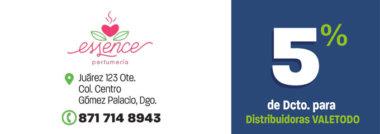 LAG140_BYA_Essence_Perfumeria--3