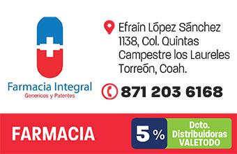 LAG145_SAL_FARMACIA_INTEGRAL-1