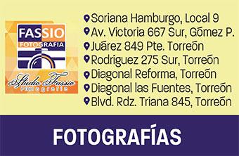 LAG148_VAR_FASSIO