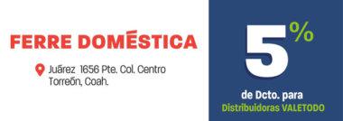LAG149_FER_FERRE_DOMESTICA-2