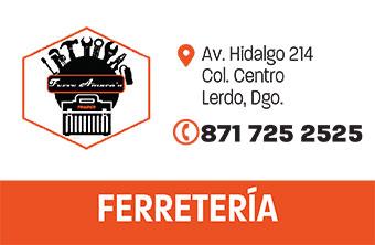 LAG150_FER_FERRE_AMAROS-1