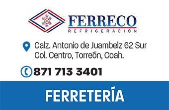 LAG151_FER_FERRECO-1
