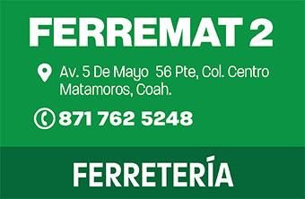 LAG152_FER_FERREMAT2-1