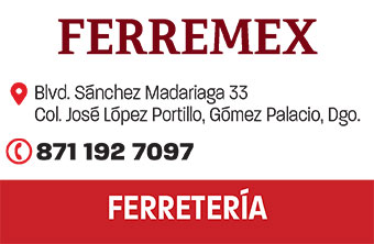 LAG153_FER_FERREMEX-1