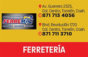 LAG154_FER_FERREMIX-1