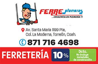 LAG155_FER_FERRE_PLOMEROS-1