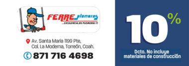 LAG155_FER_FERRE_PLOMEROS-3