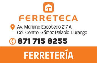 LAG156_FER_FERRETECA-1