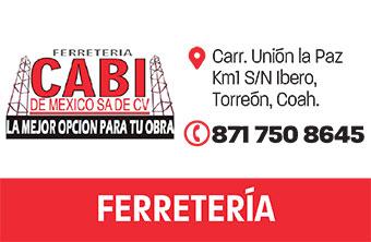LAG157_FER_CABI-1