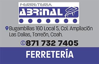 LAG158_FER_ABRINAL-1