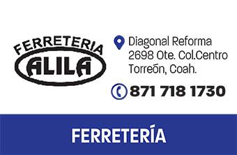 LAG159_FER_ALILA-1