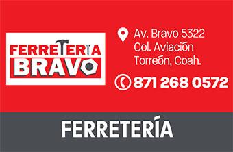 LAG160_FER_BRAVO-1