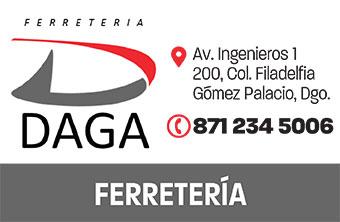 LAG161_FER_DAGA-1