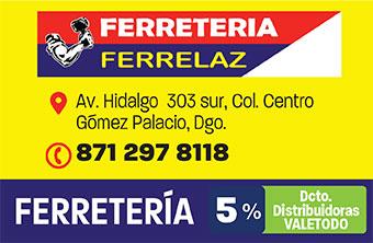 LAG162_FER_FERRELAZ-1