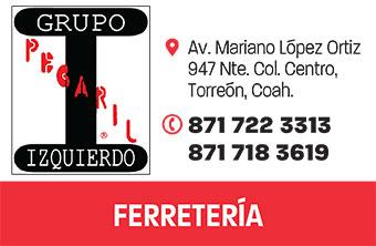 LAG164_FER_IZQUIERDO-1