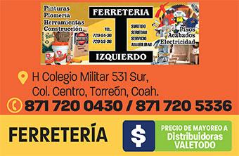 LAG165_FER_IZQUIERDO_REVOLUCION-1