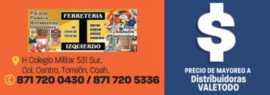 LAG165_FER_IZQUIERDO_REVOLUCION-3