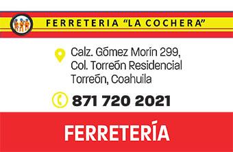 LAG166_FER_LA_COCHERA-1