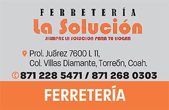LAG167_FER_LA_SOLUCIÓN-1