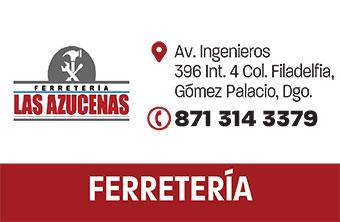 LAG168_FER_LAS_AZUCENAS-1