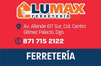LAG169_FER_LUMAX-1