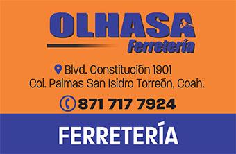 LAG172_FER_OLHASA-1