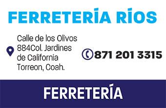 LAG175_FER_RÍOS-1